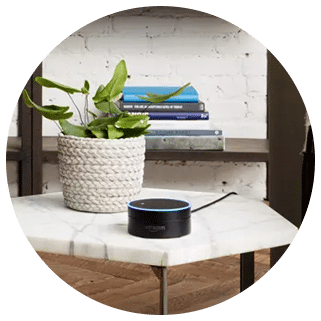 DISH Hands Free TV with Amazon Alexa - Fort Smith, Arkansas - WOW-World of Wireless - DISH Authorized Retailer