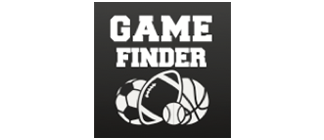 Game Finder | TV App |  Barling, Arkansas |  DISH Authorized Retailer