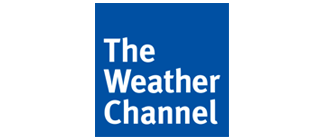The Weather Channel | TV App |  Barling, Arkansas |  DISH Authorized Retailer